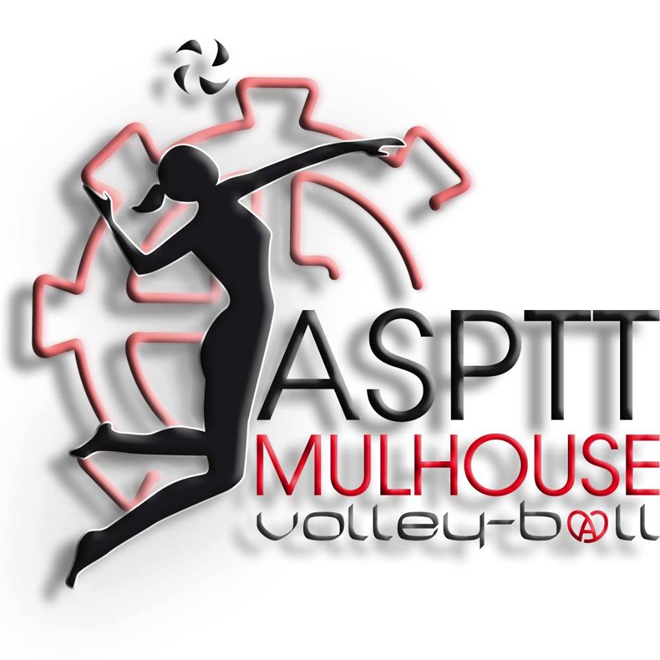 Asptt volley-ball